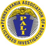 Pennsylvania Association of Licensed Investigations (PALI)
