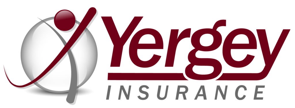 Yergey Insurance Services